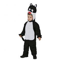 Déguisement Chat Noir Enfant