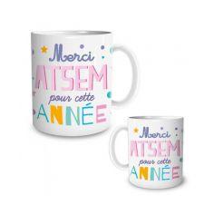 Mug-etoile-atsem | jourdefete.com