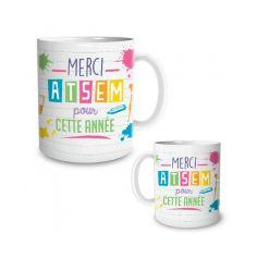 mug-tache-atsem | jourdefete.com