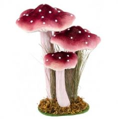 champignons-decoratif-table-pourpre|jourdefete.com