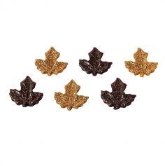 6-feuilles-erables-adhesives|jourdefete.com