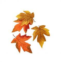 automne-12-feuilles-erable-tissu | jourdefete.com