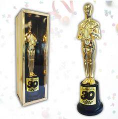 Trophée de Star - La star des 30 ans