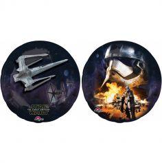 Ballon Hélium Star Wars® VII - Réveil de la Force