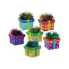poids-ballon-cadeau-anniversaire | jourdefete.com