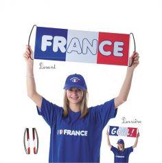 Bannière Supporter France