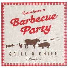 serviettes-barbecue-party|jourdefete.com