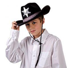 chapeau de shérif du texas