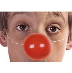 nez de clown
