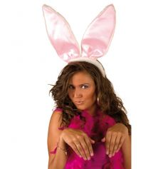 Serre Tête Bunny