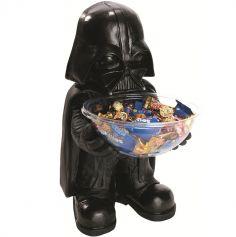 Serveur de bonbons Dark Vador