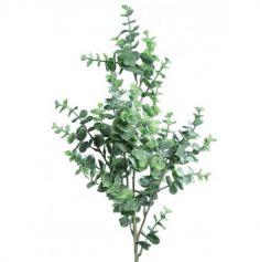 tige-eucalyptus-decoration-florale|jourdefete.com
