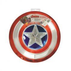 captain-america-bouclier-Avengers|jourdefete.com