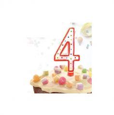 bougie-géante-anniversaire | jourdefete.com