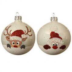 boule-sapin-decoration-pere-noel-renne | jourdefete.com