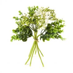 bouquet-buis-decoration | jourdefete.com