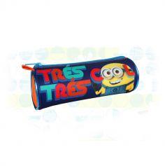 Trousse Minions - Très Très Cool