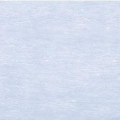 Chemin de table Elégance - Bleu ciel
