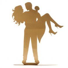 decoration-gatea-mariage-couple | jourdefete.com