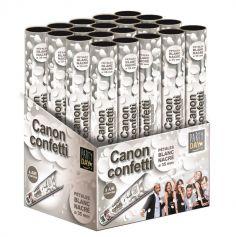 canon-confettis-fete-reveillon | jourdefete.com