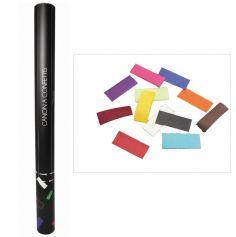 canon-confettis-multicolore-mariage-carnaval | jourdefete.com