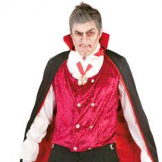 cape-vampire-halloween-accessoire | jourdefete.com