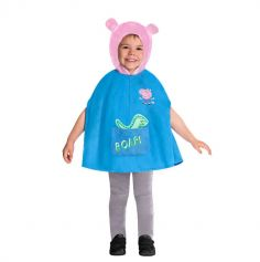 cape-peppa-pig-george-carnaval | jourdefete.com