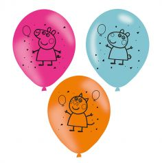 lot-ballon-peppa-pig|jourdefete.com