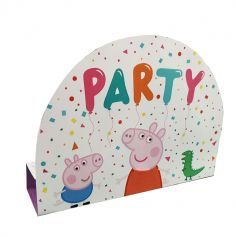 cartes-invitation-peppa-pig|jourdefete.com