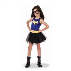 batgirl-tutu-deguisement-carnaval | jourdefete.com