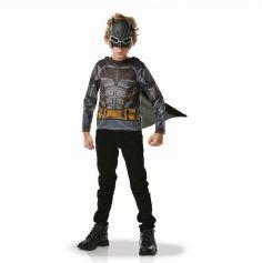 deguisement-enfant-batman-carnaval | jourdefete.com