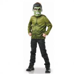 deguisement-masque-hulk-carnaval | jourdefete.com