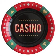 assiettes-casino-poker|jourdefete.com
