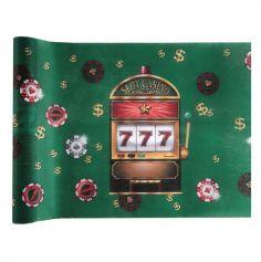chemin-table-casino-poker|jourdefete.com