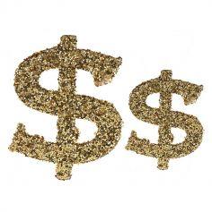 confetti-dollar-casino-poker|jourdefete.com
