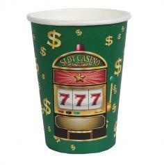 gobelet-casino-poker|jourdefete.com