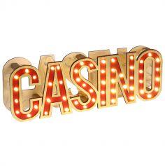 lettres-lumineuses-casino|jourdefete.com