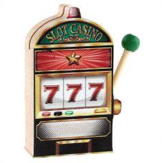 marque-place-casino-poker jourdefete.com
