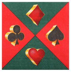serviettes-casino-poker jourdefete.com