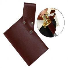 ceinture-porte-epee-accessoire | jourdefete.com