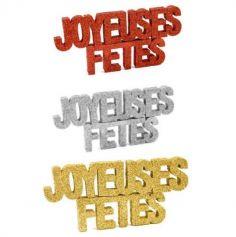 joyeuses-fetes-deco-noel | jourdefete.com