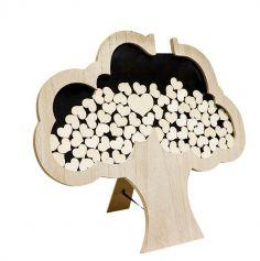 arbre-coeurs-decoration | jourdefete.com