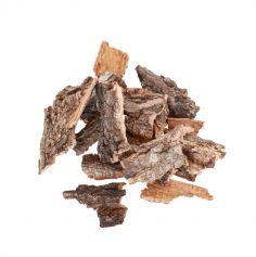 100 gr de copeaux de bois | jourdefete.com