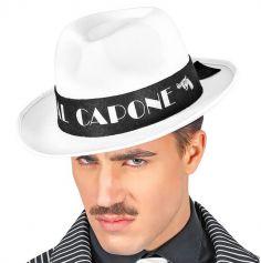 chapeau_capone_borsalino_blanc | jourdefete.com