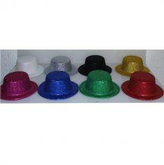 chapeau-paillettes-fete-anniversaire-reveillon | jourdefete.com