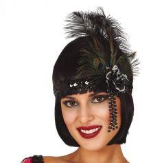 bandeau-sequin-charleston-accessoire | jourdefete.com