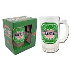 biere-chope-retraite-apero | jourdefete.com