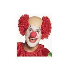 perruque-front-clown | jourdefete.com