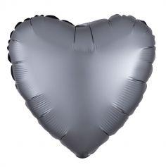 graphite-ballon-coeur-helium   jourdefete.com
