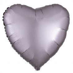 ballon-coeur-latex-helium   jourdefete.com